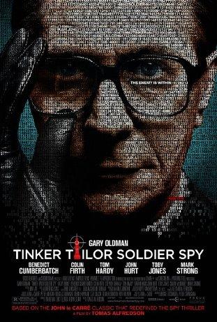 Cartaz O Espião que Sabia Demais