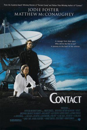 cartaz-contato