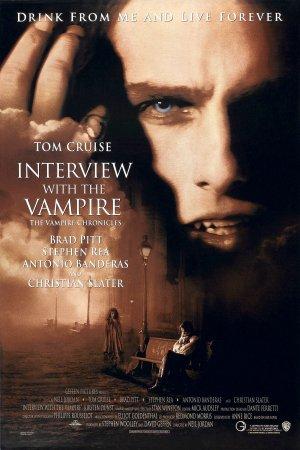 cartaz-entrevista-com-o-vampiro