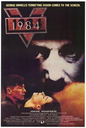 cartaz-1984