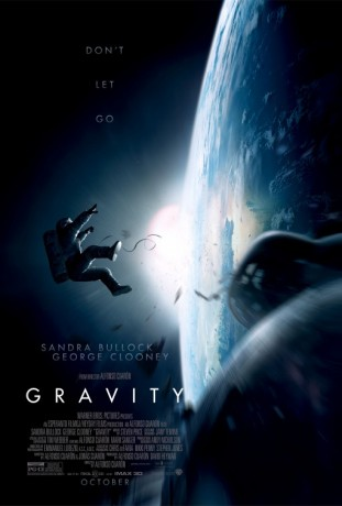 cartaz-gravidade