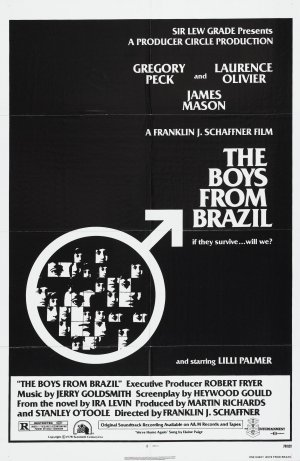 cartaz-meninos-do-brasil