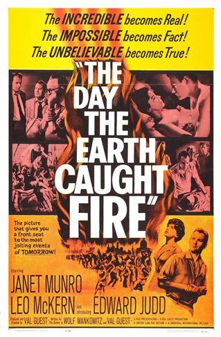 cartaz-o-dia-em-que-a-terra-se-incendiou