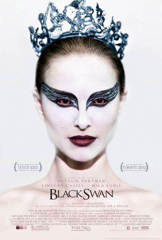 cartaz-cisne-negro