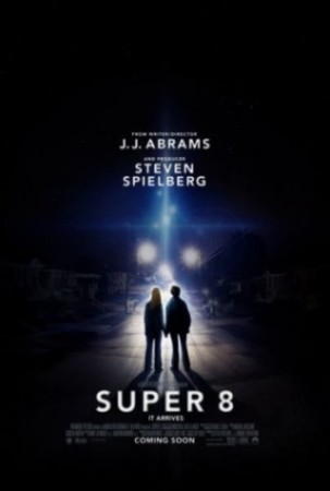 cartaz-super-8