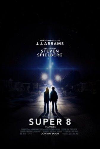cartaz-super-8