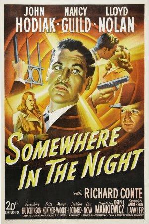 cartaz-uma-aventura-na-noite