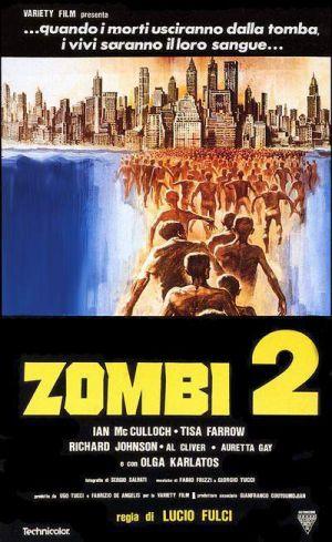 cartaz-zombie-a-volta-dos-mortos