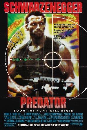 cartaz-predador